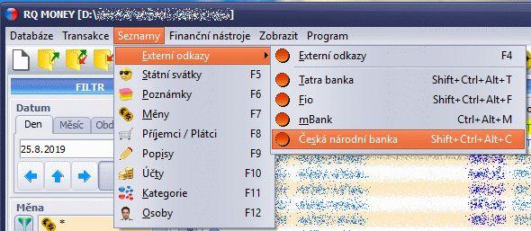 http://www.rqmoney.eu/img/v242/mnuExterneOdkazy.jpg